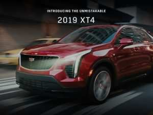 36 Best 2019 Cadillac St4 Spesification