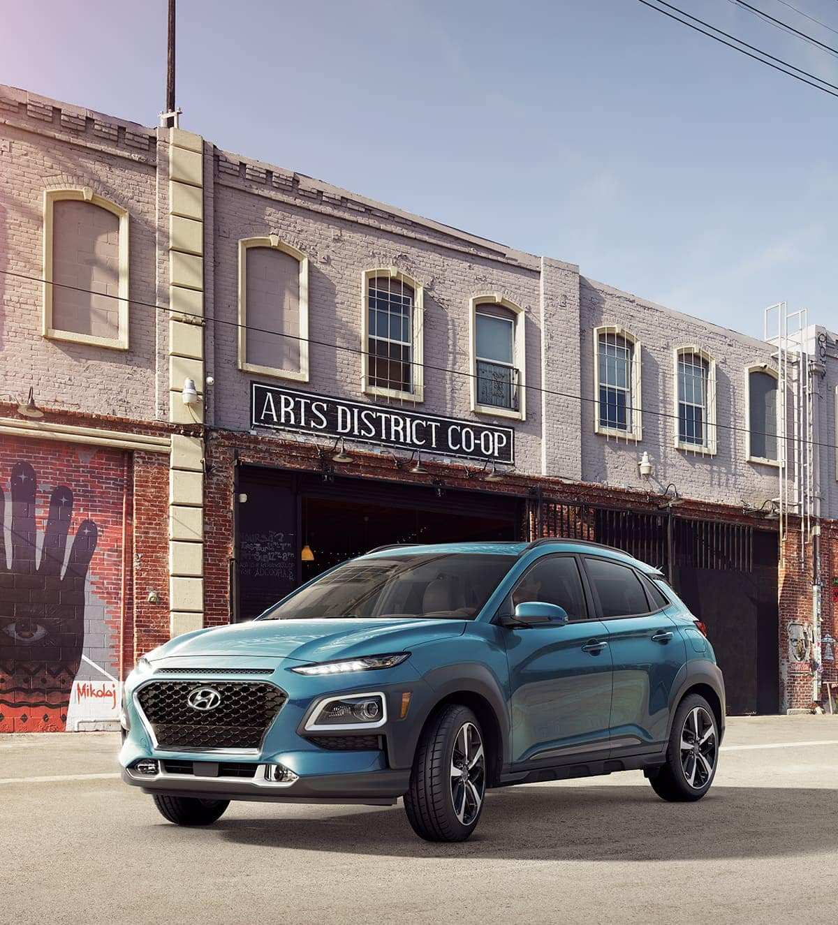 36 Best 2019 Hyundai Usa New Model And Performance