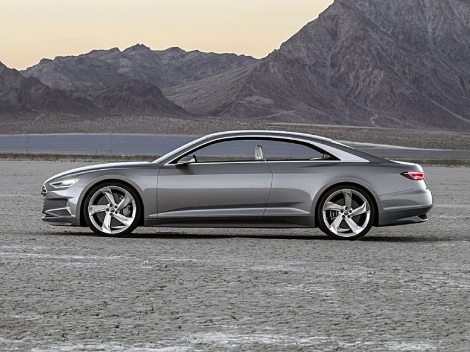 36 Best 2020 Audi A8 V8 New Model And Performance