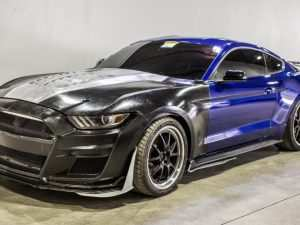 36 Best 2020 Ford Mustang Images Price and Review