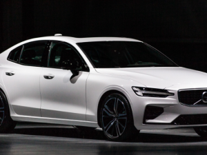 36 Best 2020 Volvo S60 Price and Release date