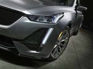 36 Best Cadillac Sports Car 2020 New Review