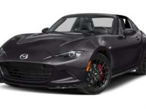 36 Best Mazda Mx 5 2019 Specs Overview