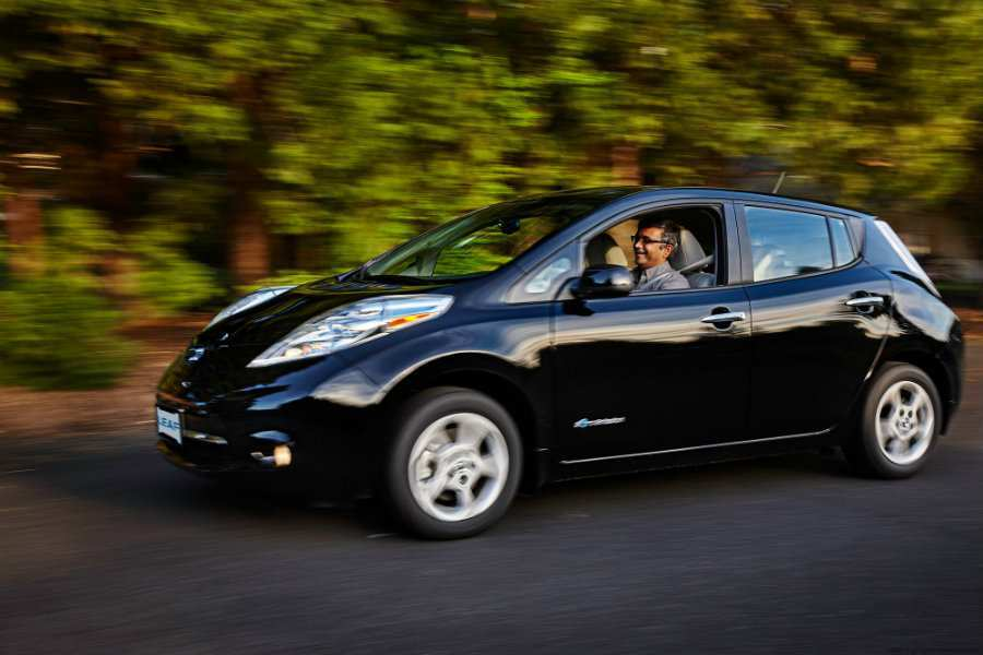 36 Best Nissan 2020 Objectives Specs And Review