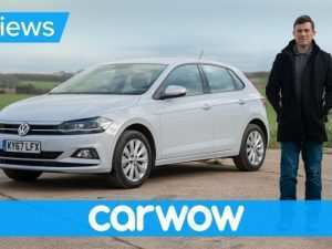 36 Best Vw Polo 2019 India Style