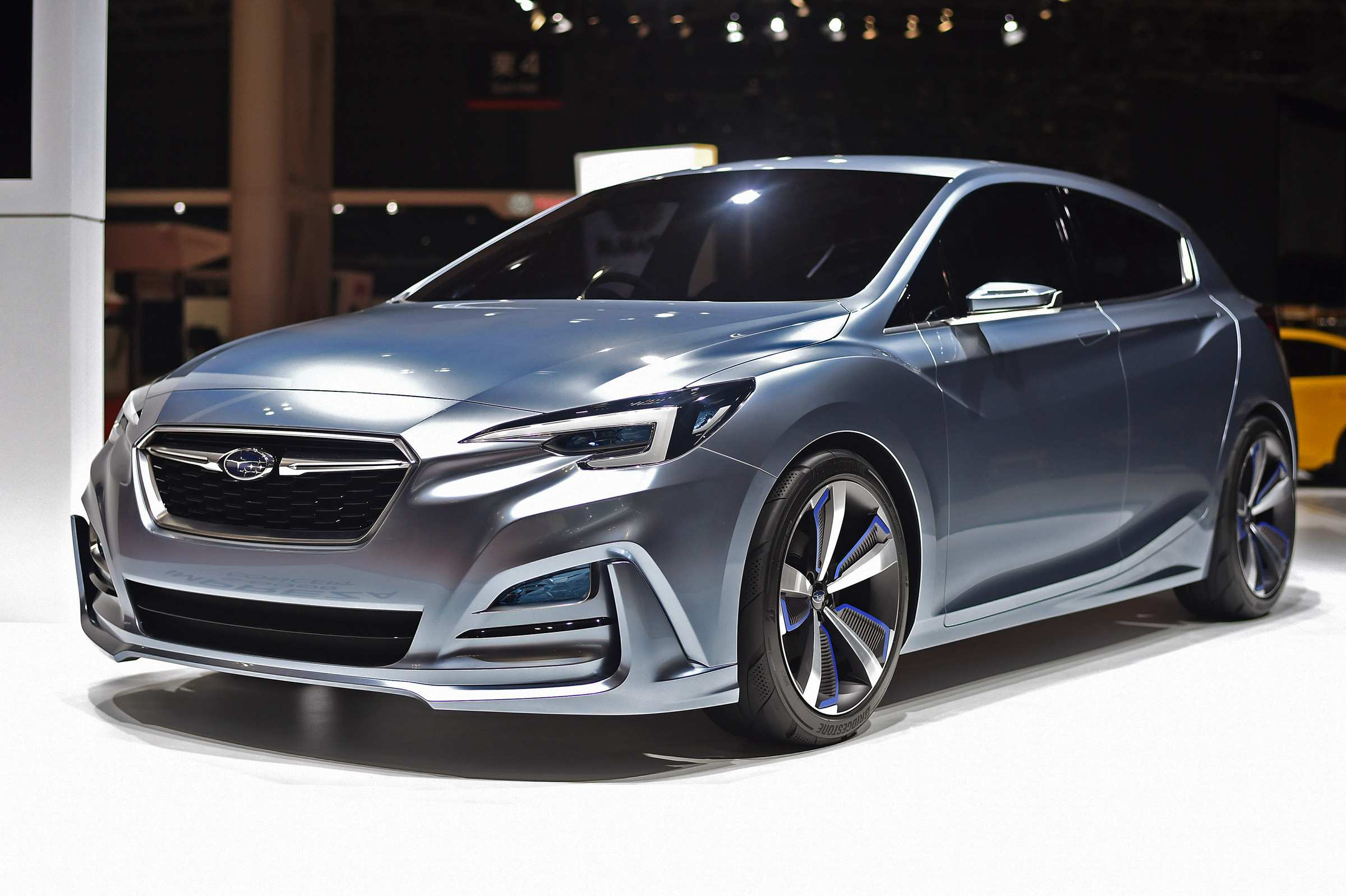 36 Best Yeni Opel Astra Sedan 2020 Concept And Review