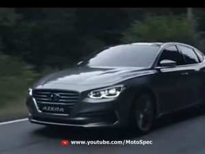 36 New 2019 Hyundai Lafesta Specs and Review