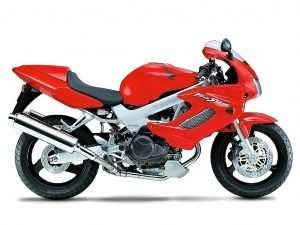 36 New Honda Vfr 2020 Price and Review