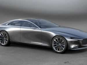 36 New Mazda New Cars 2020 Images