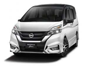 36 New Nissan 2019 Malaysia Configurations