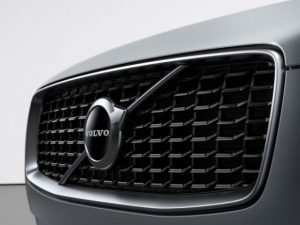 36 New Volvo 2020 Plan Exterior and Interior