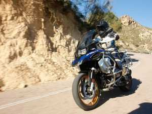 36 The 2019 Bmw 1250 Gs Review
