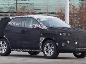 36 The 2020 Buick Encore Reveal History
