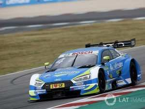 36 The Audi Dtm 2020 Price and Release date
