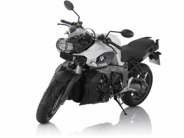 36 The Best 2019 Bmw K1300S Price And Review