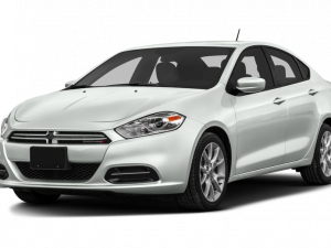 36 The Best 2019 Dodge Dart Photos