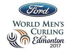 36 The Best 2019 Ford World Mens Curling Exterior and Interior