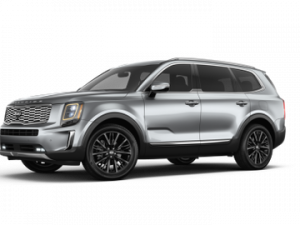 36 The Best 2020 Kia Telluride Price In Uae Redesign and Review