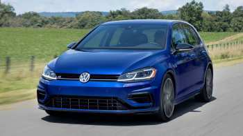 36 The Best 2020 Volkswagen Gti Pictures