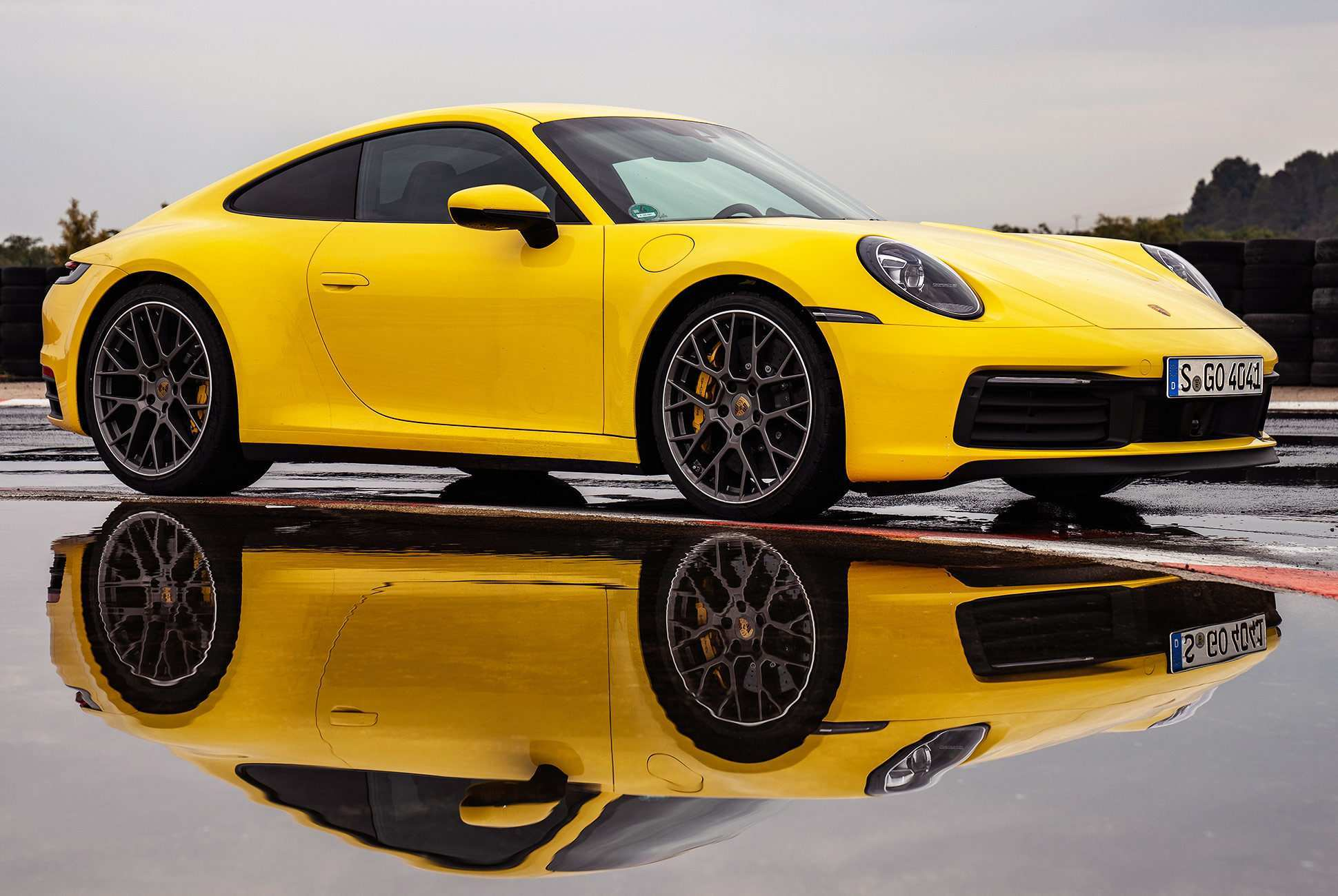 36 The Best Porsche Modelle 2020 New Model And Performance