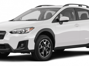 37 A 2019 Subaru Crosstrek Colors Performance and New Engine