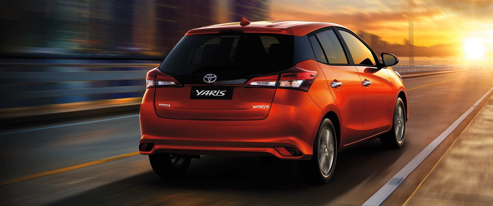 37 A Toyota Yaris 2020 Mazda 2 New Model And Performance