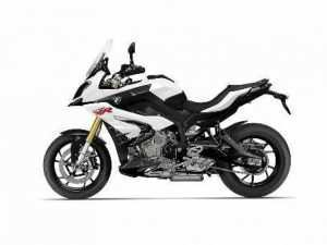 37 All New 2019 Bmw S1000Xr Reviews
