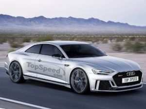 37 All New 2020 Audi S5 Sportback Release