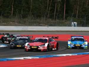 37 All New Audi Dtm 2020 Price Design and Review
