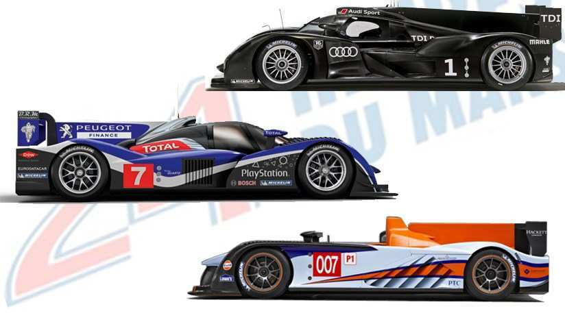 37 All New Audi Le Mans 2020 Prices