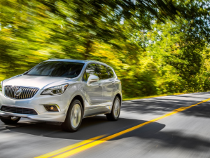 37 All New Buick Hybrid 2020 Images