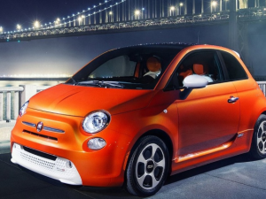 37 All New Fiat Cars 2020 Rumors