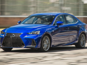 37 All New Lexus Sport 2020 Redesign and Review