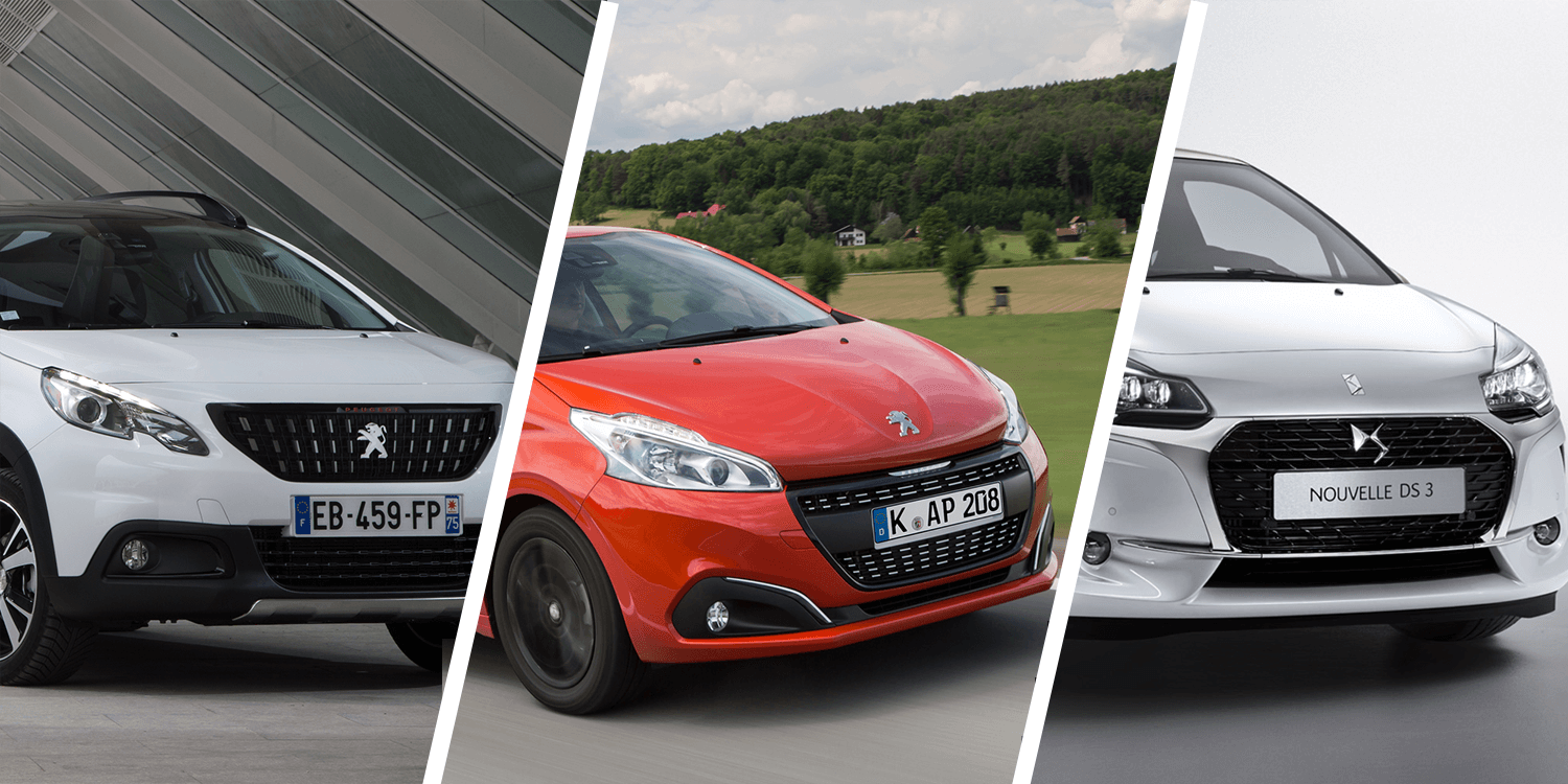 37 All New Peugeot Ion 2019 Specs And Review