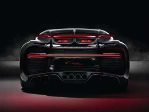 37 Best 2019 Bugatti Chiron Sport Top Speed Reviews