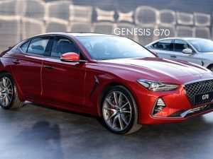 37 Best 2019 Genesis Cars Images