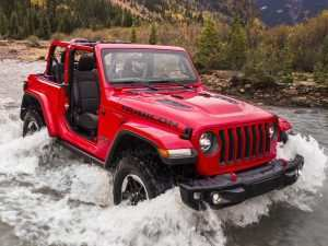 37 Best 2019 Jeep Ecodiesel Review and Release date