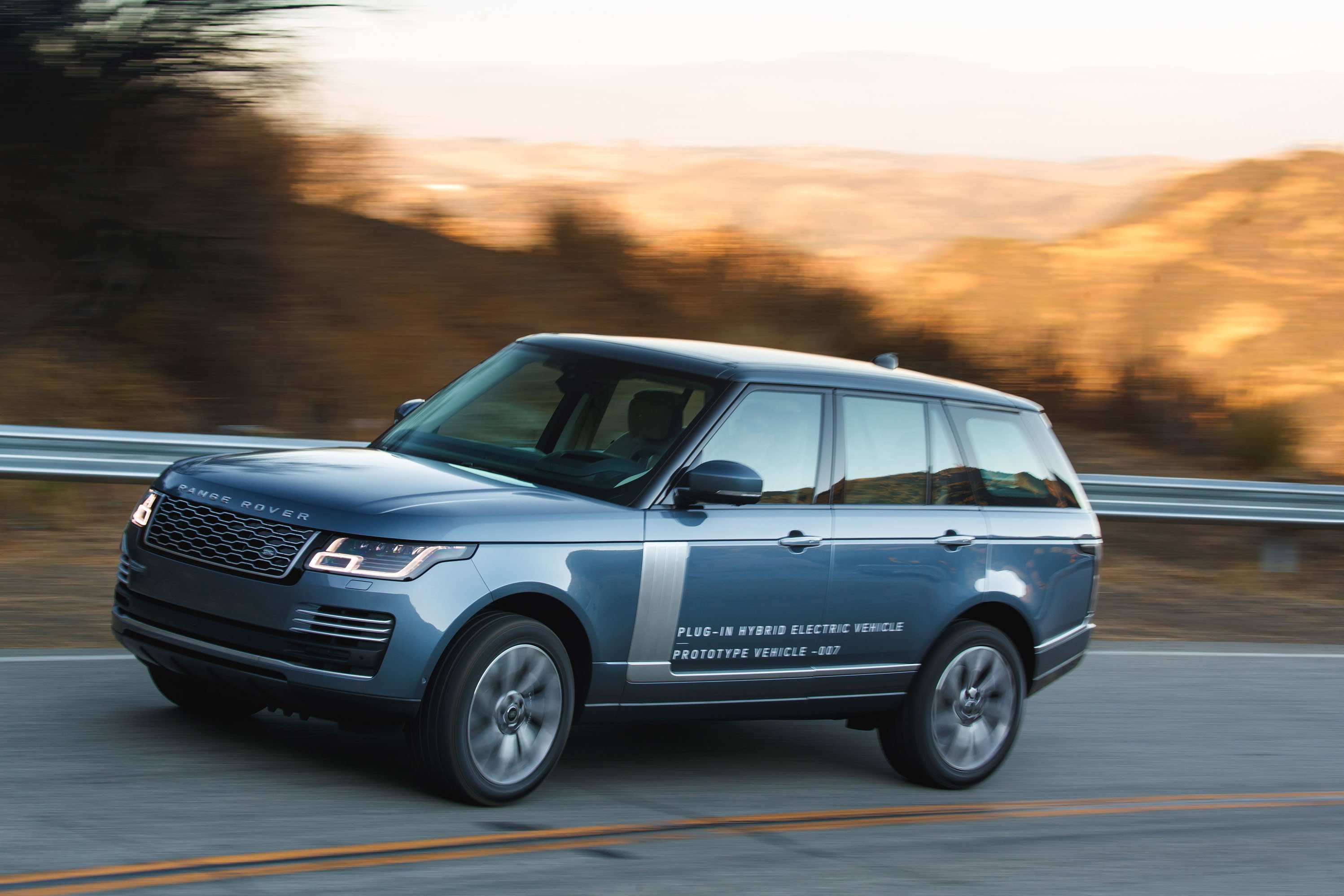37 Best 2019 Land Rover First Drive