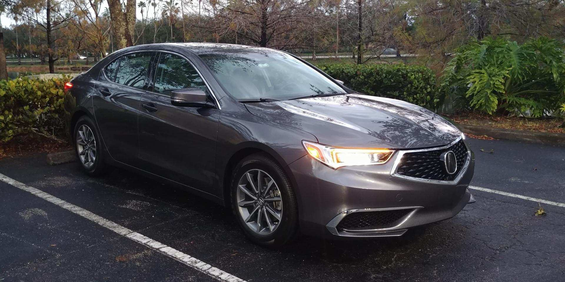 37 Best 2020 Acura Tlx Forum History
