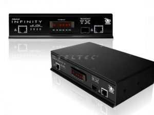 37 Best Adder Infinity 2020 Price and Review