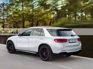 37 Best Ml Mercedes 2019 Images