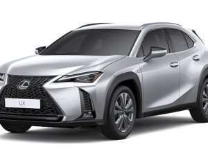 37 Best Price Of 2019 Lexus Specs and Review