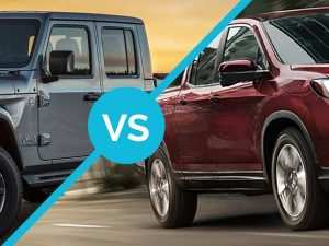 37 New 2020 Honda Ridgeline Youtube Ratings