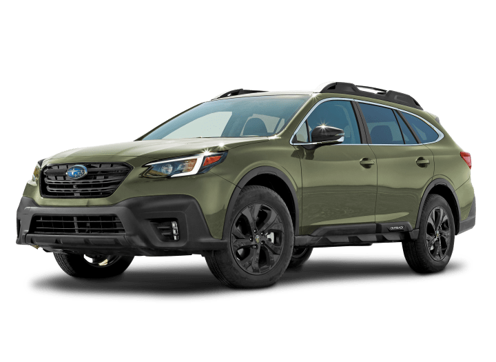 37 New 2020 Subaru Models Review And Release Date