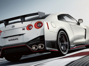37 New Nissan Nismo 2020 Release Date and Concept