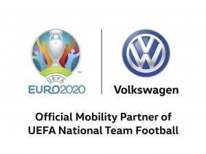 37 New Volkswagen Uefa 2020 Photos
