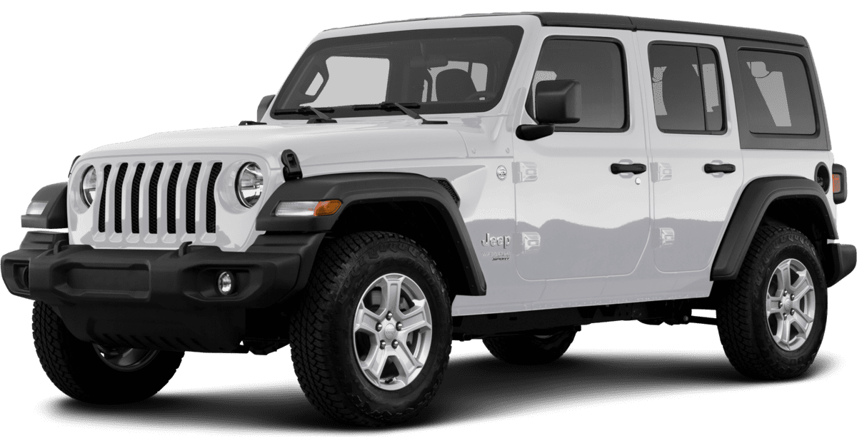 37 The 2019 Jeep 4 Door Truck Review And Release Date