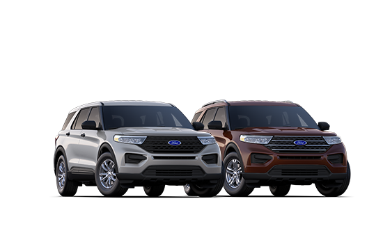 37 The 2020 Ford Explorer Build And Price Release Date And Concept