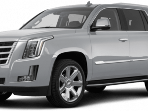 37 The Best 2019 Cadillac Escalade Price Research New