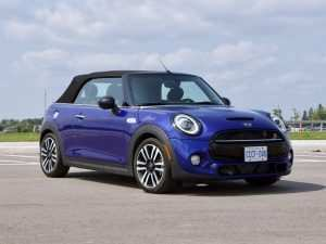 37 The Best 2019 Mini Jcw Review Price Design and Review